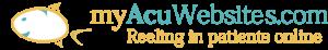 MyAcuWebSiteS.com